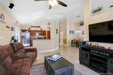 11651 13th Manor - Photo 8