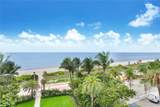 5025 Collins Ave - Photo 12