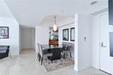 5025 Collins Ave - Photo 2