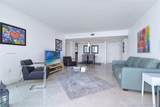 5025 Collins Ave - Photo 28