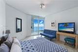 5025 Collins Ave - Photo 4