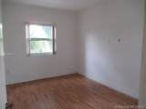 10730 66th St - Photo 22