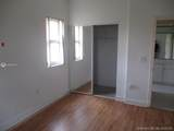10730 66th St - Photo 23