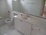 10730 66th St - Photo 24