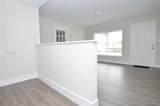241 Commercial Blvd - Photo 13
