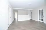 241 Commercial Blvd - Photo 5