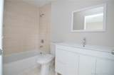 5630 40th St - Photo 10