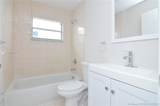 5630 40th St - Photo 14