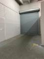 7880 20th Ave - Photo 10