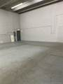 7880 20th Ave - Photo 11