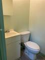 7880 20th Ave - Photo 13