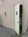 7880 20th Ave - Photo 14