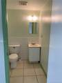 7880 20th Ave - Photo 5