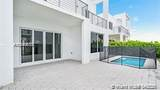 6850 103rd Ave - Photo 10