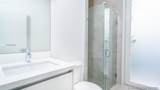 6850 103rd Ave - Photo 12