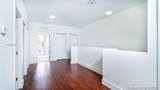 6850 103rd Ave - Photo 14