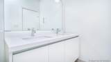 6850 103rd Ave - Photo 16