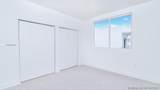 6850 103rd Ave - Photo 18