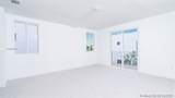 6850 103rd Ave - Photo 19