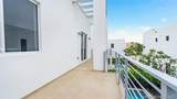 6850 103rd Ave - Photo 20