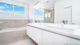 6850 103rd Ave - Photo 21