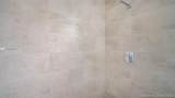 6850 103rd Ave - Photo 23