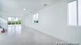 6850 103rd Ave - Photo 4