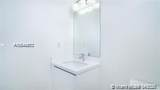 6850 103rd Ave - Photo 5