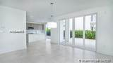 6850 103rd Ave - Photo 6