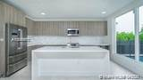 6850 103rd Ave - Photo 7