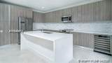 6850 103rd Ave - Photo 8