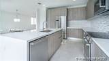6850 103rd Ave - Photo 9