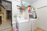 9124 Carlyle Ave - Photo 47