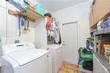 9124 Carlyle Ave - Photo 48