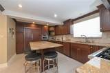 9124 Carlyle Ave - Photo 49