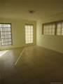 10980 107th Ave - Photo 10