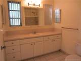 10980 107th Ave - Photo 11