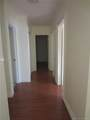10980 107th Ave - Photo 12