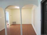 10980 107th Ave - Photo 5