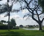2341 Cypress Tree Cir - Photo 44