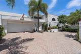 114 Waters Edge Dr - Photo 3