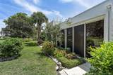 114 Waters Edge Dr - Photo 34
