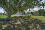 114 Waters Edge Dr - Photo 36