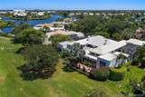 114 Waters Edge Dr - Photo 38