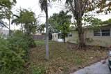 18350 11 Ave - Photo 6
