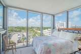 2655 Collins Ave - Photo 8