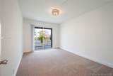3086 Guildford - Photo 16