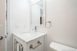 3086 Guildford - Photo 19