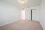 3086 Guildford - Photo 21