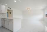 3086 Guildford - Photo 8
